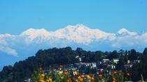 7-Night Land of Pristine and Mystic Beauty from Siliguri, West Bengal, Multi-day Tours