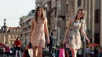 Full Day VIP Shopping Tour with Personal Shopper, Rome, Shopping Tours