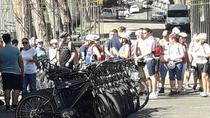 Guided Bike Tour of Rome Historical City Center, Rome, Christian Tours