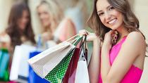 Half-Day VIP Rome Shopping Tour with Personal Shopper, Rome, Shopping Tours