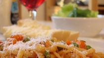 Roman Escorted Evening Food Tour , Rome, Food Tours