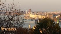 Private Budapest City Tour by Car, Budapest, Private Sightseeing Tours
