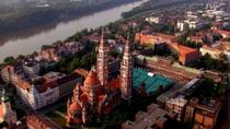 Private Day Trip to Szeged, Budapest, null