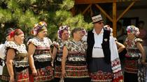 Private Mezokovesd and Matyo Culture Day Trip from Budapest, Budapest, Day Trips
