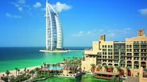 5 Days Dubai Package, Dubai, Multi-day Tours