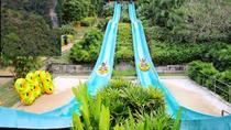 Full Day Lost World of Tambun Theme Park Tour, Kuala Lumpur, Theme Park Tickets & Tours