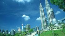 Half-Day Kuala Lumpur City Tour, Kuala Lumpur, Half-day Tours