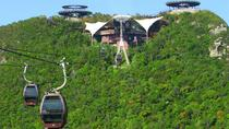 Langkawi Cable Car Combo Package with Skip-the-Line Admission Tickets, Langkawi, null