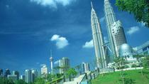 Private Half-Day Kuala Lumpur City Tour, Kuala Lumpur, Cultural Tours
