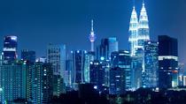 Private Kuala Lumpur Orientation Full Day Tour, Kuala Lumpur, Food Tours