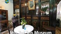 Sun Yat Sen Museum Admission Ticket, Penang, Museum Tickets & Passes