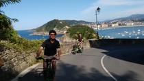 San Sebastian Electric Bike Tour, San Sebastian, Hop-on Hop-off Tours