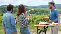 All-Inclusive Chablis and North Burgundy Wine Tour from Paris, Paris, Wine Tasting & Winery Tours