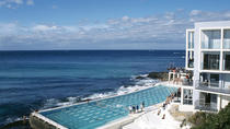 Private Group Bondi to Coogee Beach Coastal Walk Including Surf Lesson and Aquabumps Art Gallery, ...