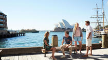 Private Gruppentour: Sydney an einem Tag, Sydney, Private Sightseeing Tours