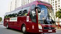 3-Day Sapa Tour from Hanoi by Deluxe Bus, Hanoi, Multi-day Tours