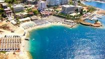 Albanian Adventure Day Trip from Corfu, Corfu, Day Trips