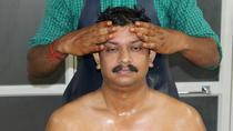 Ayurvedic Massage Experience in Kochi, Kochi