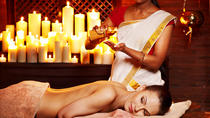 Ayurvedic Massage Experience in Kochi, Kochi, Day Spas