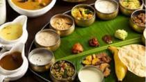 Ayurvedic Vegetarian Cooking Class in Kochi, Cochin