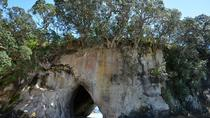Coromandel and Cathedral Cove Day Trip from Auckland, Auckland, Day Trips