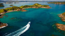 3-Day Bay Of Islands Tour from Auckland with Dolphin Cruise and Cape Reinga, Auckland