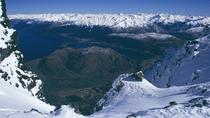5 Day Queenstown Ski Break, Queenstown, Multi-day Tours