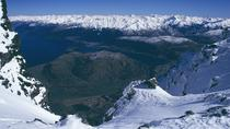 6 Night Queenstown Ski Holiday, Queenstown, Multi-day Tours