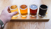 East and Central Los Angeles Beer Hop, Los Angeles, Beer & Brewery Tours