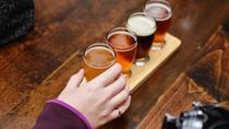 Los Angeles Beer Hop, Los Angeles, Beer & Brewery Tours