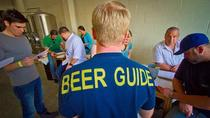 Southern Los Angeles Brewery Tour, Los Angeles, Beer & Brewery Tours