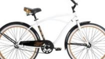 Beach Cruiser Rental in Crystal River, Crystal River, Bike Rentals