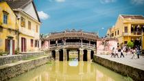 4-Day Hoi An Cultural Tour, Hoi An, Multi-day Tours