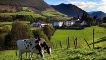 French Basque Country Private Tour from San Sebastian , San Sebastian, Day Trips
