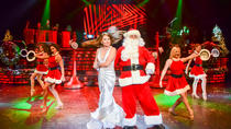 Especial de Natal do Carolina Opry, Myrtle Beach, Teatro, shows e musicais