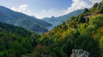 Ajaccio Shore Excursion: Picturesque Prunelli and Mountain Train Ride, Ajaccio, Ports of Call Tours