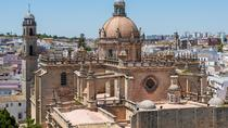 Cadiz Shore Excursion: A Taste of Jerez, Cádiz, Ports of Call Tours