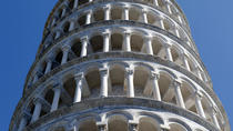 Livorno Shore Excursion: Pisa Your Way, Livorno, Ports of Call Tours