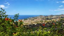 Madeira Shore Excursion: Funchal's Favourites Small Group Tour, Madeira, Cultural Tours
