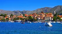 Shore Excursion: Cavtat and Local Villages from Dubrovnik, Dubrovnik, Ports of Call Tours