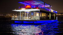 Dubai Marina 5-Star Luxury Dinner Cruise , Dubai, Dinner Cruises