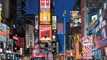 Personalized Self-Guided New York Itinerary, New York City, Self-guided Tours & Rentals