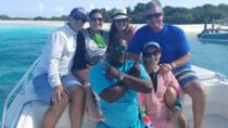 Great Exuma Eco-Adventure Tour, Great Exuma, Eco Tours