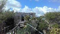 Historical Sightseeing Tour of Exuma , Great Exuma, Half-day Tours