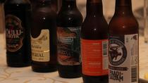 Estonian Craft Beer Tasting in Tallinn, Tallinn, Beer & Brewery Tours