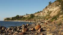 Estonian Seaside Tour, Tallinn, City Tours