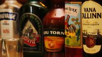 Private Alcohol Tasting Tour In Tallinn, Tallinn, Beer & Brewery Tours