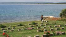 Daily Secrets of Gallipoli Tour From Istanbul, Istanbul, Day Trips