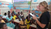 14days Volunteer Teaching in Kenya, Nairobi, Volunteer Tours