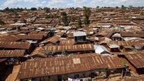 Kibera Slum Guided Day Tour from Nairobi, Nairobi, Day Trips
